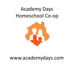 Academy Days Co-op