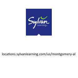 Sylvan Learning – Individual Classes