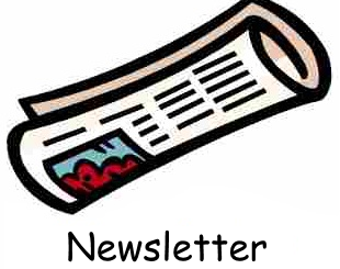 Signup for Newsletter Club