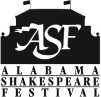 School Days at the Shakespeare Festival