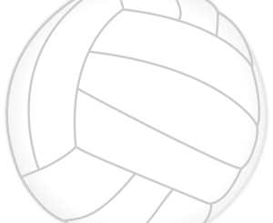 Carmen Falcione Memorial Classic Volleyball Tournament