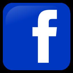 ECFA Facebook Page